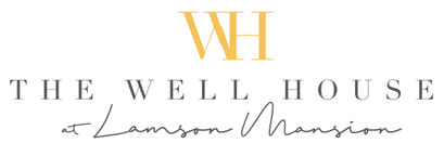 The Well House Spa for Beauty and Wellness Treatments