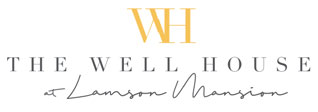 Well House - Wellness and Aesthetic Services